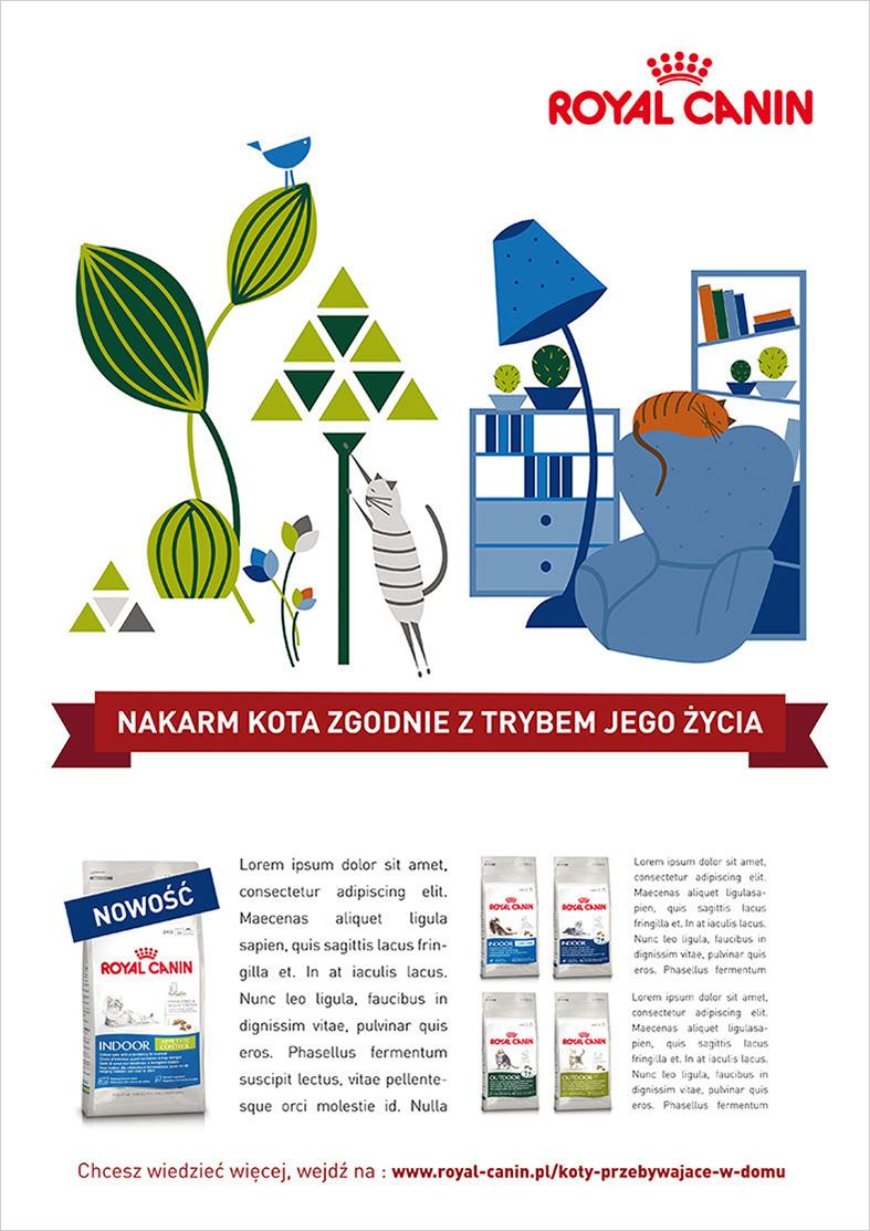 plakat_projekt_v2-04