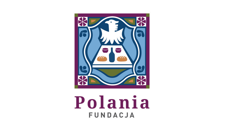 Fundacja Polania_logotyp-02-02