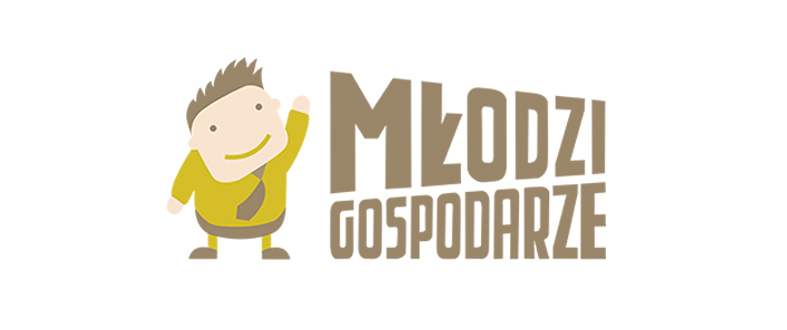 Logotyp_Młodzi Gospodarze