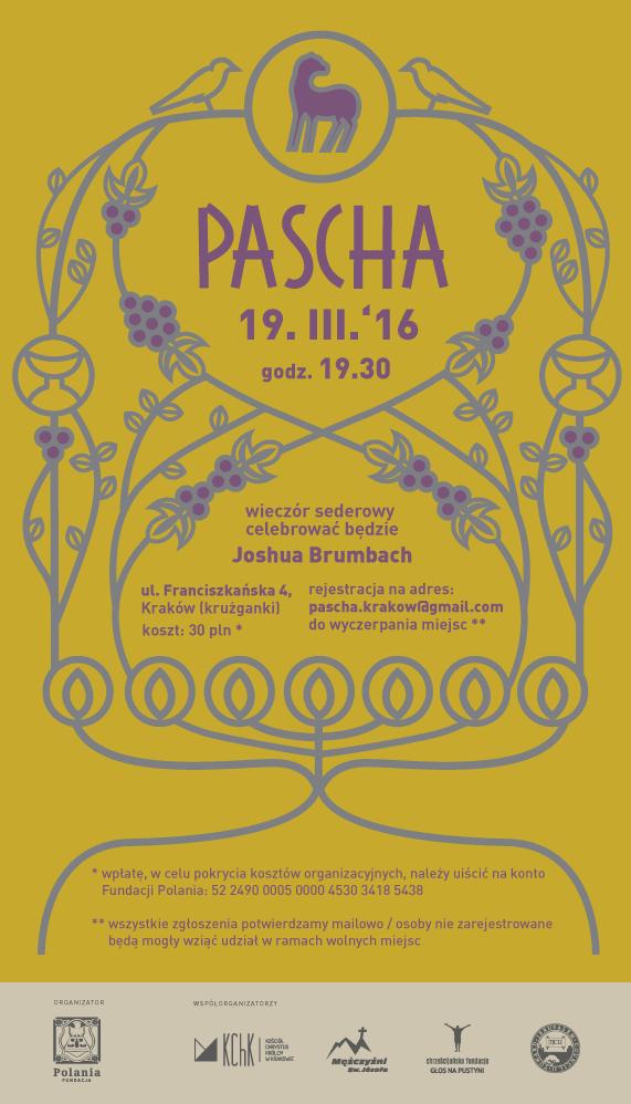 Pascha-2016_pod mail